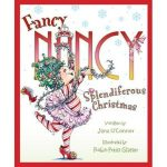 CHRISTMAS Book Review #1