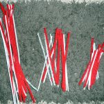 lets do the CHRISTMAS Candy Cane Twist