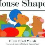 Book Review – Shapes
