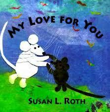 love books for kids