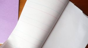 recording data. . .GARDENING journal