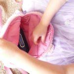 LETTER ACTIVITIES ~ letter bag