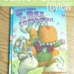 easter book review