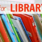 Library Visit Tips