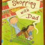 Children's Book Review – Grocery Books