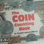 Children's Book Review – Money