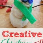2011 Creative Christmas Countdown