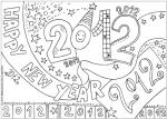 happy_new_year_2012_colouring_page