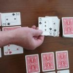 card-games-for-kids-6