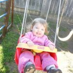 Toddler Tuesday…. songs for toddlers