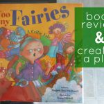FAIRY play and FAIRY book review