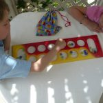 How to Play Mancala (AKA The Marble Game)