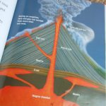 Volcano book review (3)