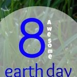 Happy Earth Day… and a special surprise!