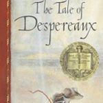 The Tale of Despereaux1
