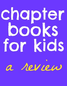 best books for children, chapter for books for kids, kids chapter books, home library, children chapter books, ready set read