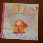 SIBLING book review