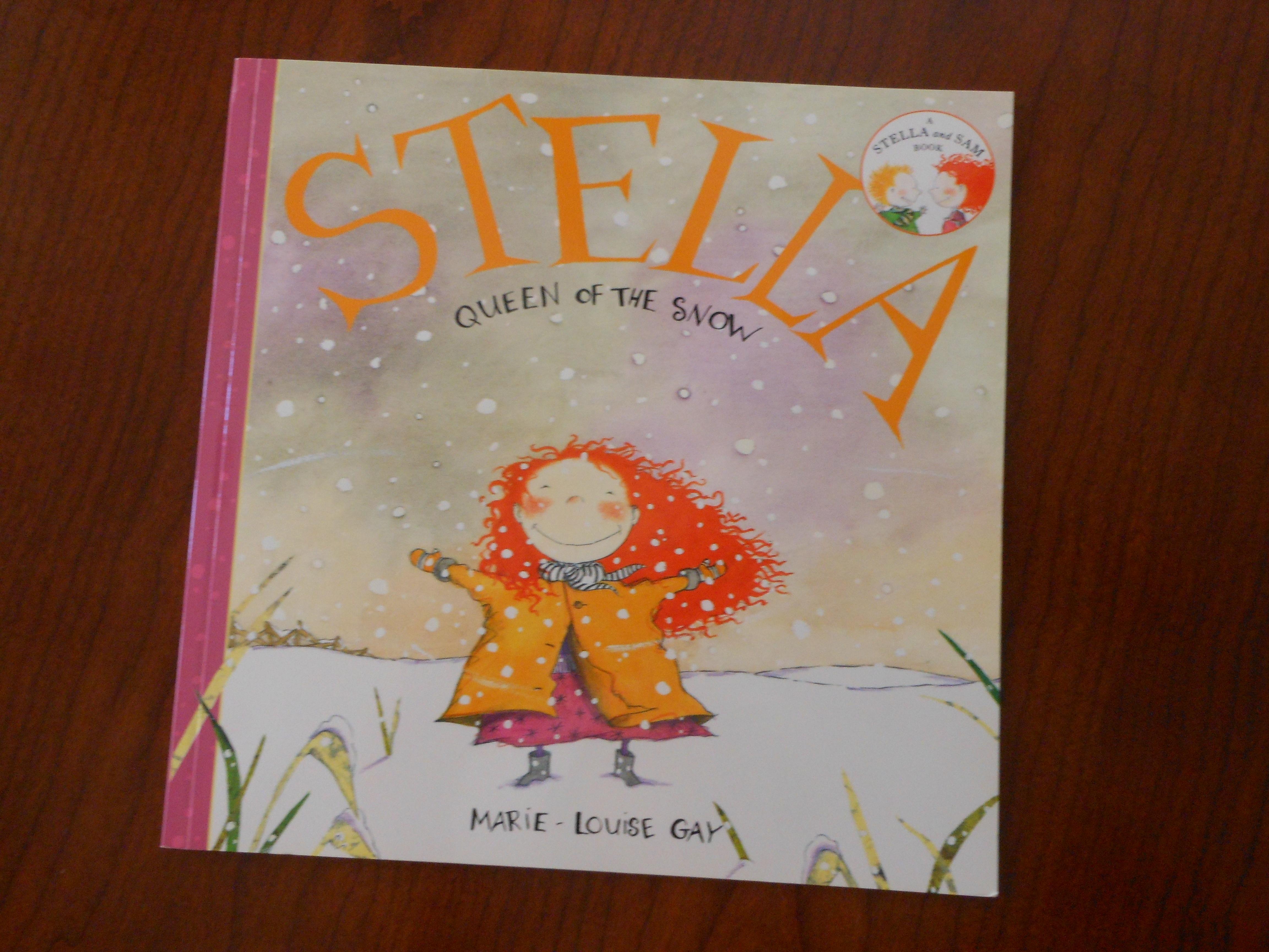 book review stargirl
