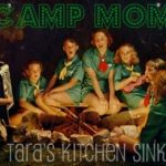 Camp Mom: 7 Days of Summer