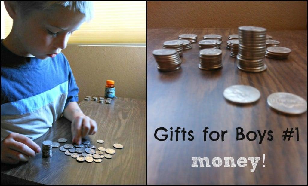 boy gifts
