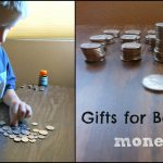 Awesome boy gifts… full of fun and learning
