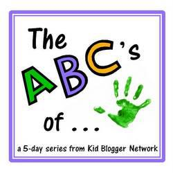 ABC's Series