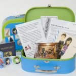 Little Passports Explorer Kit 1 (3)