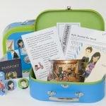 Little Passports Explorer Kit 1 (3)