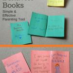 Positive Parenting Solutions – Behavior Books