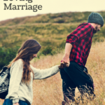 5 ways to teach kids about healthy marriage
