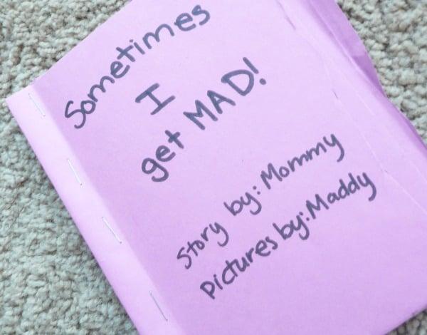hcsats pages positive parenting