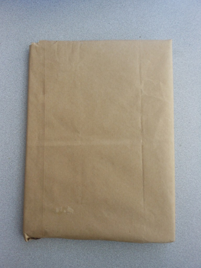 brown bag book report instructions Paper bag book cover instructions little bit of patience using a paper bag as a book cover is a great way touse a plain brown paper grocery bag to cover your book.