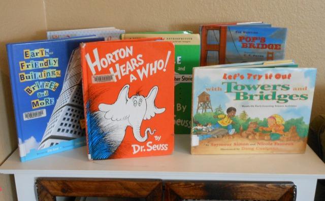 5 must have parenting eBooks