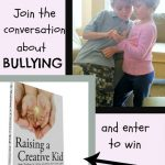 bullying contest