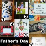 It's Playtime… Father's Day