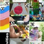 It's Playtime… Art Activities