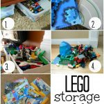 DIY Lego Storage Solution – SCORE!