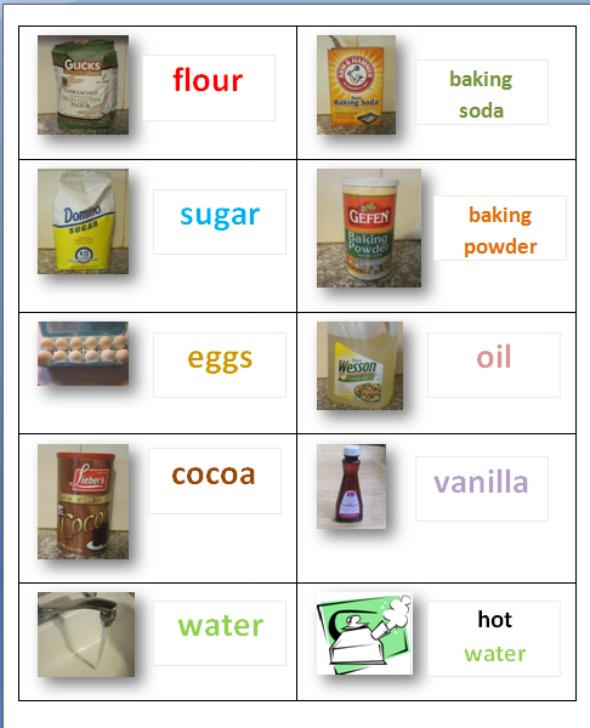 Cooking with Kids (3)