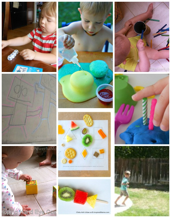 Playful learning for kids of all ages