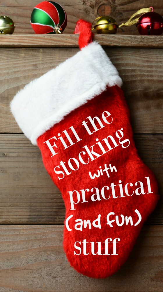 stocking stuffer ideas, stocking stuffers for kids, children, for boys, for girls, christmas stocking stuffers, awesome #stockingfiller #christmasgifts