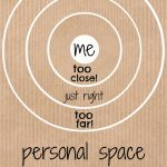 20 Personal Space Activities for Kids