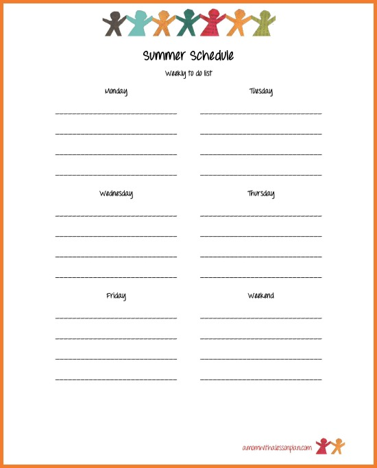 summer goal worksheet for preschoolers summer best free printable worksheets. Black Bedroom Furniture Sets. Home Design Ideas