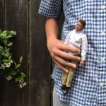 Generation Grit – Character and Adventure Doll for Boys!