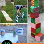 10 Incredible Outdoor Activities that will Get Kids Moving and Learning