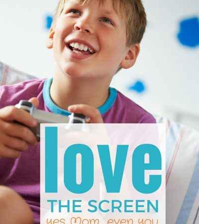 How to Limit Screen Time – Why, How To, and What Now