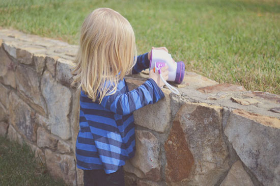 5 educational activities for kids using photography STEM activities