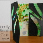 Family Book Club Week 6: The Secret Garden Wrap Up
