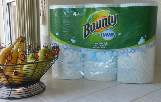 bounty with dawn pic