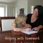 Be a Learning Hero: Understanding Common Core for Parents