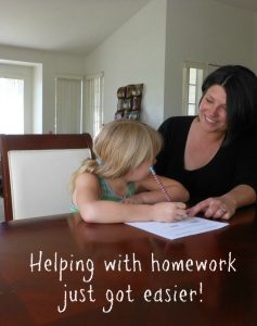 Understanding Common core - help for parents! YAY... just what I needed